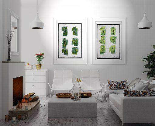 paper-colour-greens-in-situ