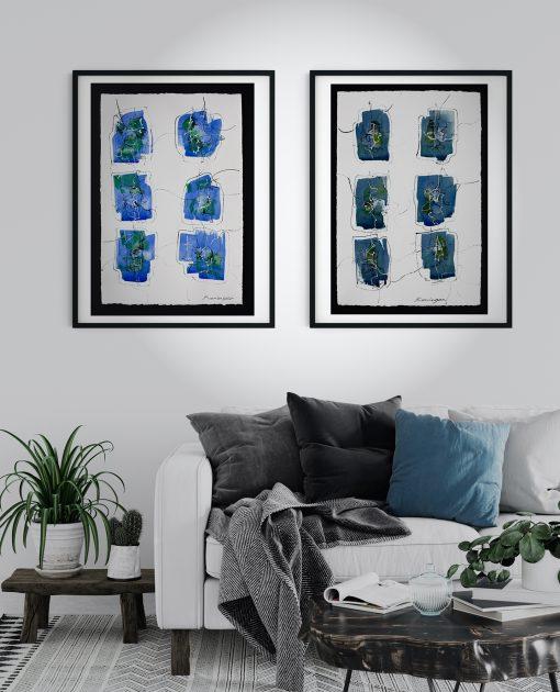 paper-colour-blue-005-no002-in-situ