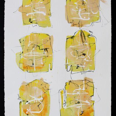 paper-colour-lemon-yellow