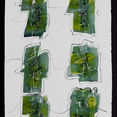 paper-colour-no-0011