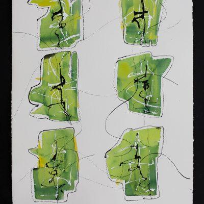 paper-colour-green-no-006