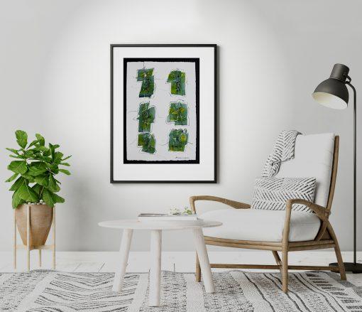 paper-colour-green