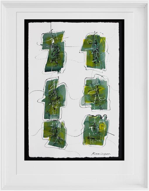 paper-colour-sage-green-framed