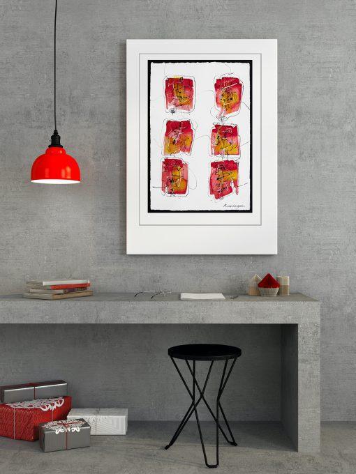 paper-colour-no-red-in-situ