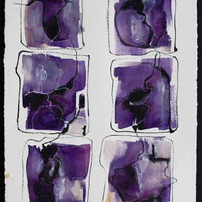 paper-colour-purple.