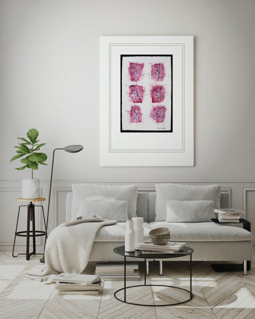 paper-colour-rose-insitu