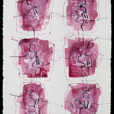 paper-colour-rose-pink