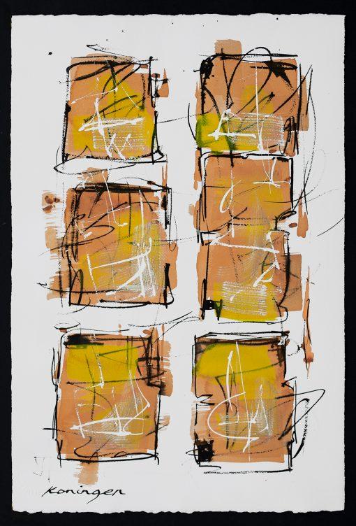 paper-colour-terracotta