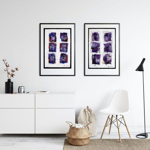 paper-colour-purples-in-situ