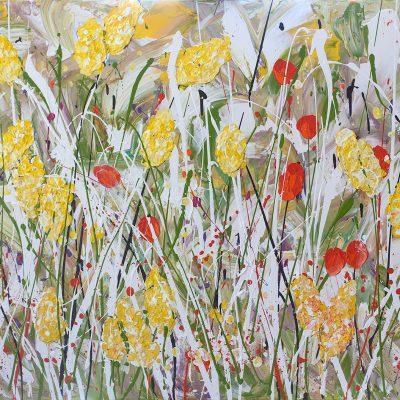 yellow-wild-flowers.