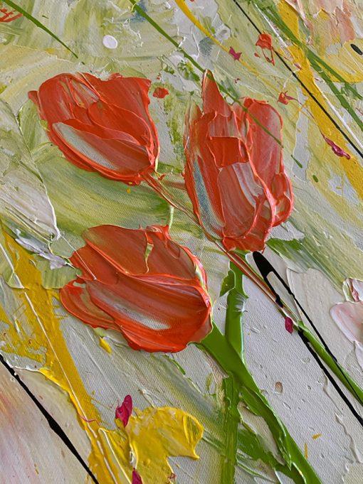 section-dancing-tulip