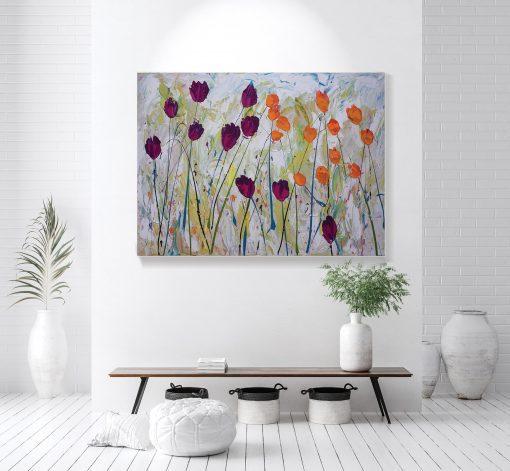 early-morning-tulips-in-situ