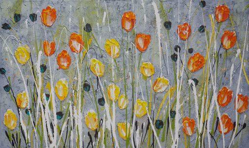 festival-of-tulips