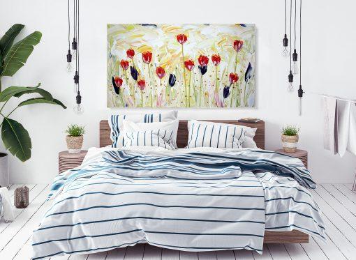 spring-tulips-naive-in-situ.