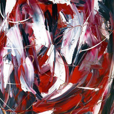 abstract-no-47