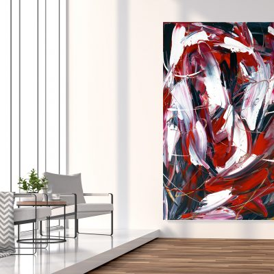 abstract-red-47-in-situ.