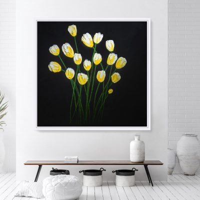 daffodil-yellow-tulips-in-situ.