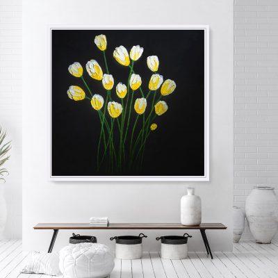 daffodil-yellow-tulips-in-situ.