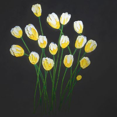 daffodil-yellow-tulips.