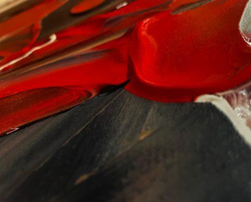 luscious-reds