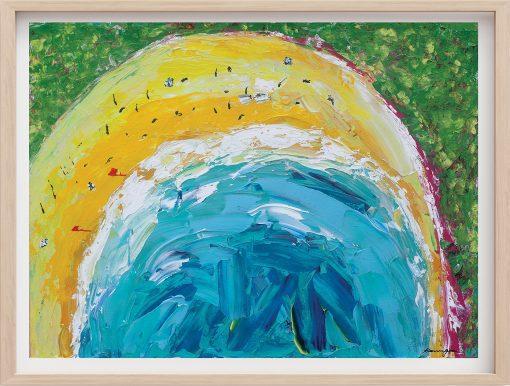 surf-beach-framed