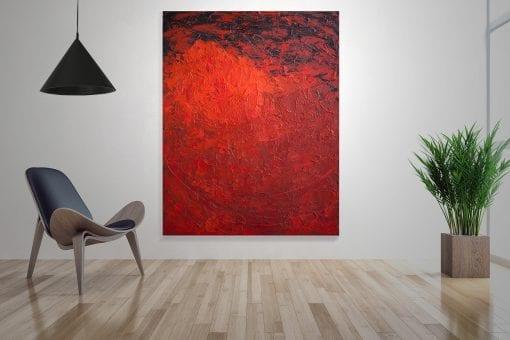 abstract-red-black-skies-in-situ