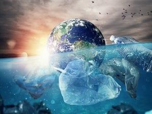 global-ocean-plastic- pollution