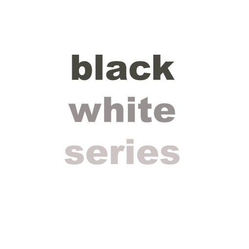 MEDIA-black-white-on-paper