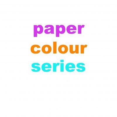 paper-colour-series