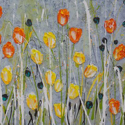 festival-of-tulips-print