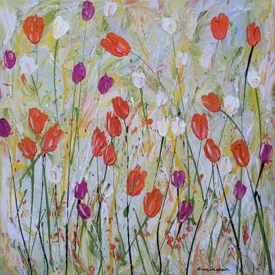 dancing-tulips-print