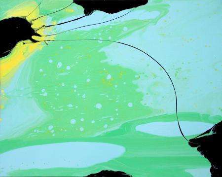 luminious_series_green_2