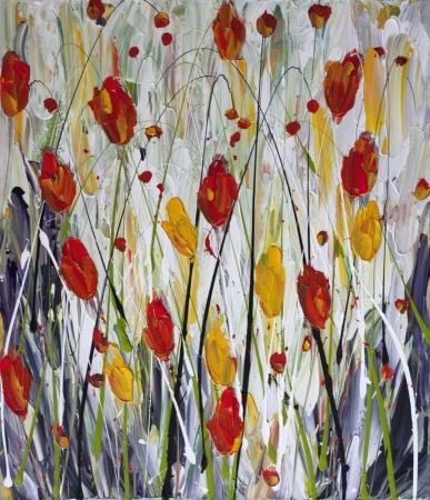tulip_season