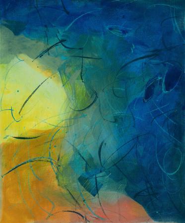 midsummers_ abstract_no8