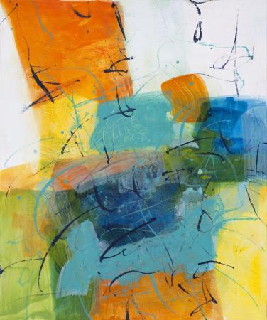 midsummers_abstract_no11