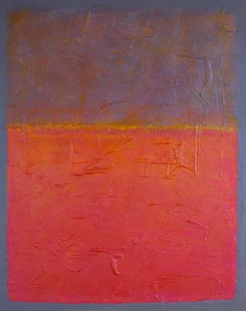 after-rothko-n08