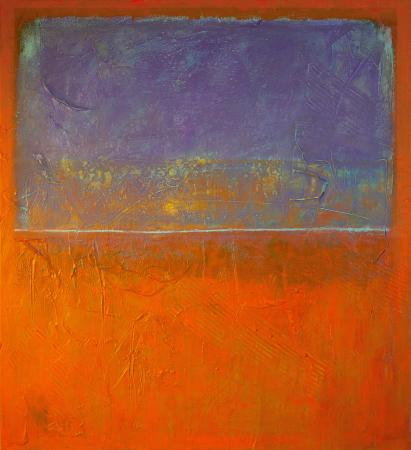 after-rothko-n09