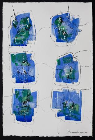 paper-colour-blue-no-005