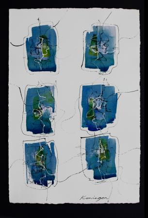 paper-colour-sapphire-no-001a-