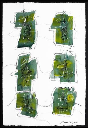 paper-colour-sage-green.-jpg
