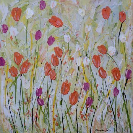 dancing-tulips