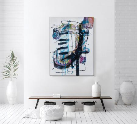 bridge-to-happiness-painting-in-situ