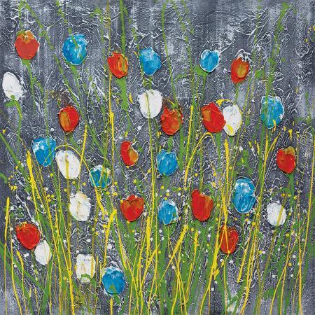 field-of-wild-tulips-print